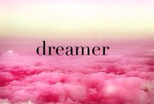 Dreamer / Лора палмер