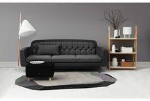 New Danish Design: Normann Copenhagen / 0