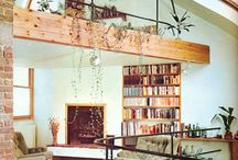 Dream loft/apartment