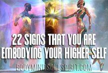 Body Mind Soal Spirit
