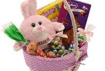 #Easter #Bunnies / Brighten up this #Easter with a surprise #gift!