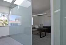 Office Refurbishment / Office Refurbishment projects with a difference