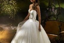Ideas for Jessica's future wedding