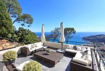 Fabulous France & Monaco