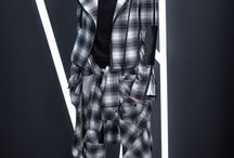 Pre-Fall 2014 / Top Picks from Pre-Fall 2014 Collections