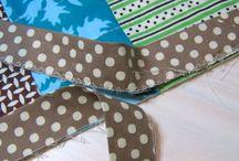 patchwork&quilts