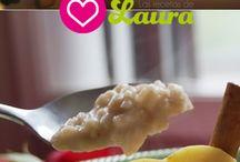 Desayunos Saludables Faciles / Deliciosas ideas e inspiracion de desayunos faciles rapidos y light