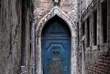 Architecture - Old