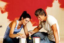 Bricolage peinture / Bricolage peinture et loisirs créatifs