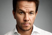 Hollywood Movie Actor Mark Wahlberg HD Wallpapers   Famous HD Wallpaper