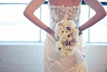 Cool Weddings / by Destiny Dragon