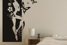 Decorative / Rivestimenti Decorativi