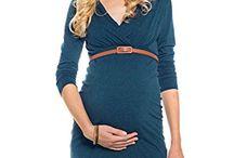 Abiti Premaman e Allattamento / My Tummy fa abbigliamento premaman & allattamentoe i suoi stilisti creano i capi più pratici ed eleganti. Abiti bellissimi per fare della vostra gravidanza un periodo meraviglioso, per esaltare la vostra femminilità, per sentirvi eleganti e alla moda.