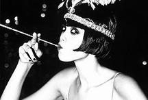 Sylwester Gatsby