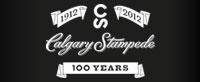 Calgary Stampede / by Susan Megran