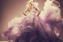 [fashion] / by Joe Snyder
