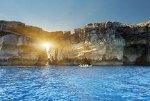 Gozo,Malta