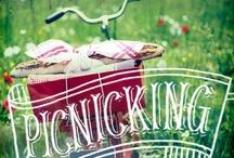 The FOOD52/Saveur Market Basket / by Knit Craze