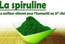 Santé nature !!!
