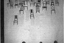 Interpretación-Teatro