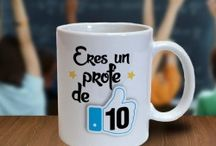 mas mugs
