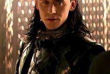 Loki >[:)