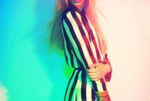 Photography: Fashion
