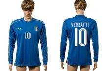 Billige Marco Verratti trøje / Køb Marco Verratti trøje 2016/17,Billige Marco Verratti fodboldtrøjer,Marco Verratti hjemmebanetrøje/udebanetrøje/3. trøje udsalg med navn.