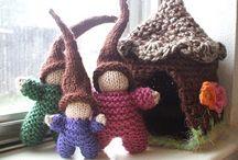 w. gnomes knit.