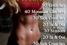 Get that body you want