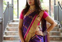 Maheswari C