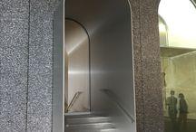 detail_entrance