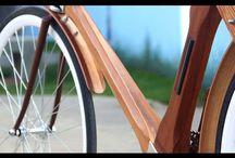 bicicletas / bicicletas