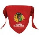Chicago Blackhawks Dog Sports Apparel