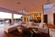 INTERIOR DESIGN / BUY YOUR DREAM HOME at http://www.lasvegashomeslv.com/