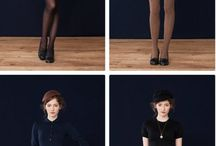 autmn outfits