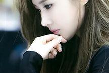 Kwon Yuri.