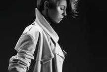 great style / by Angela Altuna-Tetaud