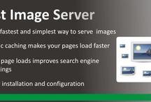 Web Develop - PHP