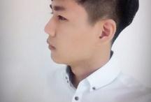My Style / by Ki Tae Kim
