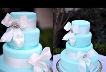 Wedding and events / by Tricia Lipsey