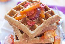paleo & whole30 recipes