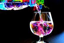 Drink / by ShopinCedarHill