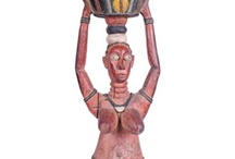 African Art / All of these objects you can buy in Visio Art Gallery in Pilsen. African Tribal Art features a collection of monumental sculptures Baga tribe from Guinea, Baga Nimba-D'emba, Baga Banda, Baga Nalu, Baga Koba, Baga Katako, Baga Kumbaruba, Baga Timba, Baga Tonkomba, Baga Tiambo, Baga Basonyi, and other sculptures Baga. Also presents Bamileke - Bangwa - Bamoun from Cameroon, Bobo from Burkina Faso, Ngata Ntomba DRC Congo, Igbo and Urhobo Nigeria and other tribes from West Africa