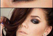 Gelin güzellik: Makyaj