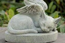 Sculptures-Szobrok