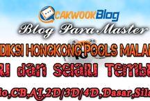Prediksi hongkong pools malam ini