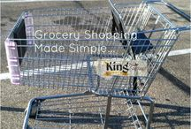 KSS: Frugal Tips / by CK