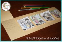 Primero Bilingüe / Resources and ideas for 1st grade bilingual teachers. This is a bilingual education collaborative board. All the collaborators are bilingual educators and curriculum designers from across the globe. We enjoy sharing ideas and resources bilingual and dual language teachers can use in their classroom to boost learning and increase student engagement.