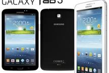 Samsung Galaxy Tab 3 Deals
